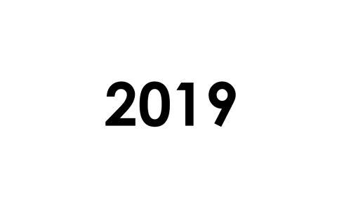 2019_1